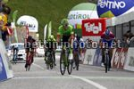 Tour of the Alps 2017 - 41th Edition - 3rd stage Villabassa - Funes 143,1 Km - 19/04/2017 - Pierre Rolland (FRA - Cannondale - Drapac) - photo Roberto Bettini/BettiniPhoto©2017.