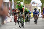 Tour of the Alps 2017 - 41th Edition - 3rd stage Villabassa - Funes 143,1 Km - 19/04/2017 - Pierre Rolland (FRA - Cannondale - Drapac) - photo Luca Bettini/BettiniPhoto©2017