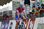 Tour of the Alps 2017 - 41th Edition - 3rd stage Villabassa - Funes 143,1 Km - 19/04/2017 - Thibaut Pinot (FRA - FDJ) - photo Roberto Bettini/BettiniPhoto©2017.