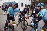 Tour of the Alps 2017 - 41th Edition - 3rd stage Villabassa - Funes 143,1 Km - 19/04/2017 - Michele Scarponi (ITA - Astana Pro Team) - photo Roberto Bettini/BettiniPhoto©2017.