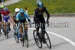 Tour of the Alps 2017 - 41th Edition - 3rd stage Villabassa - Funes 143,1 Km - 19/04/2017 - Mikel Landa (ESP - Team Sky) - Dario Cataldo (ITA - Astana Pro Team) - Domenico Pozzovivo (ITA - AG2R - La Mondiale) - photo Luca Bettini/BettiniPhoto©2017
