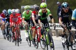 Tour of the Alps 2017 - 41th Edition - 3rd stage Villabassa - Funes 143,1 Km - 19/04/2017 - Davide Formolo (ITA - Cannondale - Drapac) - photo Luca Bettini/BettiniPhoto©2017