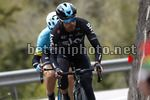 Tour of the Alps 2017 - 41th Edition - 3rd stage Villabassa - Funes 143,1 Km - 19/04/2017 - Mikel Landa (ESP - Team Sky) - photo Luca Bettini/BettiniPhoto©2017