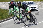 Tour of the Alps 2017 - 41th Edition - 3rd stage Villabassa - Funes 143,1 Km - 19/04/2017 - Stefano Pirazzi (ITA - Bardiani - CSF) - photo Luca Bettini/BettiniPhoto©2017
