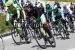Tour of the Alps 2017 - 41th Edition - 3rd stage Villabassa - Funes 143,1 Km - 19/04/2017 - Bardiani - CSF - photo Luca Bettini/BettiniPhoto©2017