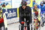 Tour of the Alps 2017 - 41th Edition - 3rd stage Villabassa - Funes 143,1 Km - 19/04/2017 - Damiano Caruso (ITA - BMC) - photo Luca Bettini/BettiniPhoto©2017