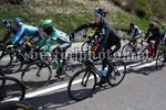 Tour of the Alps 2017 - 41th Edition - 3rd stage Villabassa - Funes 143,1 Km - 19/04/2017 - Ian Boswell (USA - Team Sky) - photo Luca Bettini/BettiniPhoto©2017
