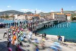 Tour of Croatia 2017 - Stage 2 - Official photos by: KL-Photo