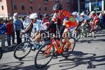 Tour of the Alps 2017 - 41th Edition - 4th stage Bolzano - Cles 165,3 Km - 20/04/2017 - Iuri Filosi (ITA - Nippo - Vini Fantini) - photo Roberto Bettini/BettiniPhoto©2017.