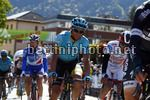 Tour of the Alps 2017 4th stage