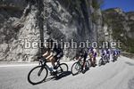 Tour of the Alps 2017 - 41th Edition - 4th stage Bolzano - Cles 165,3 Km - 20/04/2017 - Scenery - photo Luca Bettini/BettiniPhoto©2017
