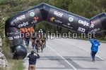 Tour of Croatia 2017 3rd stage