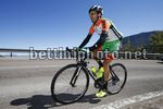 Tour of the Alps 2017 - 41th Edition - 5th stage Smarano - Trento 192,5 Km - 21/04/2017 - Stefano Pirazzi (ITA - Bardiani - CSF) - photo Luca Bettini/BettiniPhoto©2017