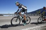 Tour of the Alps 2017 - 41th Edition - 5th stage Smarano - Trento 192,5 Km - 21/04/2017 - Jan Barta (CZE - Bora - Hansgrohe) - photo Luca Bettini/BettiniPhoto©2017