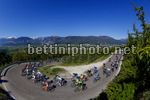 Tour of the Alps 2017 5th stage