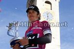Tour of the Alps 2017 - 41th Edition - 5th stage Smarano - Trento 192,5 Km - 21/04/2017 - Geraint Thomas (GBR - Team Sky) - photo Roberto Bettini/BettiniPhoto©2017