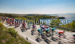 Tour of Croatia 2017 4th stage