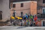 Tour of Croatia 2017 - 41th Edition - 4th stage Crikvenica - Umag 171 km - 21/04/2017 - Scenery - photo KL-Photo/BettiniPhoto©2017