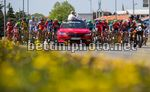 Tour of Croatia 2017 5th stage
