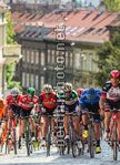 Tour of Croatia 2017 - 41th Edition - 6th stage Samobor - Zagreb 147km - 22/04/2017 - Vincenzo Nibali (ITA - Bahrain - Merida) - photo KL-Photo/BettiniPhoto©2017.