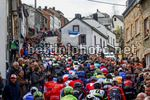 Liege - Bastogne - Liege 2017 - 103th Edition - Liegi - Ans 258 km - 23/04/2017 - Scenery - CotŽ Saint Roche - photo Luca Bettini/BettiniPhoto©2017