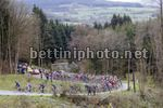 Liege - Bastogne - Liege 2017 - 103th Edition - Liegi - Ans 258 km - 23/04/2017 - Scenery - photo Luca Bettini/BettiniPhoto©2017