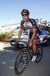 Giro d'Italia 2017 - 100th Edition - Alghero - 04/05/2017 - Sacha Modolo (ITA - UAE Team Emirates) - photo Roberto Bettini/BettiniPhoto©2017