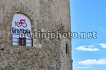 Giro d'Italia 2017 - 100th Edition - Alghero - 03/05/2017 - Scenery - photo Dario Belingheri/BettiniPhoto©2017