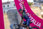 Giro d'Italia 2017 - 100th Edition - Team Presentation - Alghero - 04/05/2017 - Nairo Quintana (COL - Movistar) - photo Luca Bettini/BettiniPhoto©2017
