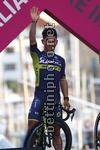 Giro d'Italia 2017 - 100th Edition - Team Presentation - Alghero - 04/05/2017 - Caleb Ewan (AUS - ORICA - Scott) - photo Luca Bettini/BettiniPhoto©2017