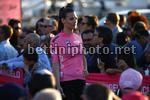 Giro d'Italia 2017 - 100th Edition - Team Presentation - Alghero - 04/05/2017 - Presentation - Maglia Rosa - photo Luca Bettini/BettiniPhoto©2017