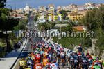 Giro d'Italia 2017 - 100th Edition - 1st stage Alghero - Olbia 208 km - 05/05/2017 - Scenery - photo Roberto Bettini/BettiniPhoto©2017
