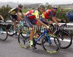 Giro d'Italia 2017 - 100th Edition - 7th stage Castrovillari - Alberobello 224 km - 12/05/2017 - Filippo Pozzato (ITA - Wilier Selle Italia) - photo Roberto Bettini/BettiniPhoto©2017