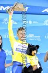 Tour of California 2017 - 1st stage Sacramento.167 km - 14/05/2017 - Marcel Kittel (GER - QuickStep - Floors) - photo Brian Hodens/BettiniPhoto©2017