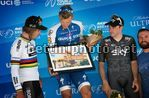 Tour of California 2017 - 1st stage Sacramento.167 km - 14/05/2017 - Marcel Kittel (GER - QuickStep - Floors) - Peter Sagan (SVK - Bora - Hansgrohe) - Elia Viviani (ITA - Team Sky) - photo Brian Hodens/BettiniPhoto©2017