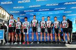 Tour of California 2017 - 1st stage Sacramento.167 km - 14/05/2017 - UAE Team Emirates - photo Brian Hodens/BettiniPhoto©2017