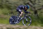 Giro d'Italia 2017 - 100th Edition - 10th stage Foligno - Montefalco 39.8 km - 16/05/2017 - Geraint Thomas (GBR - Team Sky) - photo Roberto Bettini/BettiniPhoto©2017