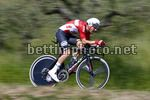 Giro d'Italia 2017 - 100th Edition - 10th stage Foligno - Montefalco 39.8 km - 16/05/2017 - Maxime Monfort (BEL - Lotto Soudal) - photo Roberto Bettini/BettiniPhoto©2017