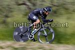 Giro d'Italia 2017 - 100th Edition - 10th stage Foligno - Montefalco 39.8 km - 16/05/2017 - Mikel Landa (ESP - Team Sky) - photo Roberto Bettini/BettiniPhoto©2017