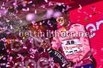 Giro d'Italia 2017 - 100th Edition - 10th stage Foligno - Montefalco 39,8 km - 16/05/2017 - Tom Dumoulin (NED - Team Sunweb) - photo Dario Belingheri/BettiniPhoto©2017