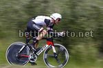 Giro d'Italia 2017 - 100th Edition - 10th stage Foligno - Montefalco 39.8 km - 16/05/2017 - Georg Preidler (AUT - Team Sunweb) - photo Roberto Bettini/BettiniPhoto©2017