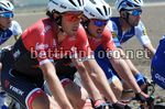 Tour of California 2017 - 3rd stage Pismo Beach - Morro Bay 192.5 km - 16/05/2017 - John Degenkolb (GER - Trek - Segafredo) - photo Brian Hodens/BettiniPhoto©2017