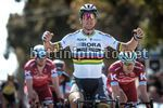 Tour of California 2017 - 3rd stage Pismo Beach - Morro Bay 192.5 km - 16/05/2017 - Peter Sagan (SVK - Bora - Hansgrohe) - photo Brian Hodens/BettiniPhoto©2017