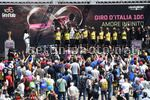 Giro d'Italia 2017 - 100th Edition - 11th stage Firenze - Bagni di Romagna 159 km - 17/05/2017 - LottoNL - Jumbo - photo Dario Belingheri/BettiniPhoto©2017