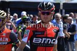 Giro d'Italia 2017 - 100th Edition - 11th stage Firenze - Bagni di Romagna 159 km - 17/05/2017 - Tejay Van Garderen (USA - BMC) - photo Dario Belingheri/BettiniPhoto©2017