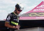 Giro d'Italia 2017 - 100th Edition - 11th stage Firenze - Bagno di Romagna 161 km - 17/05/2017 - Mark Cavendish (GBR - Dimension Data) - photo Roberto Bettini/BettiniPhoto©2017