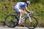 Giro d'Italia 2017 - 100th Edition - 11th stage Firenze - Bagno di Romagna 161 km - 17/05/2017 - Thibaut Pinot (FRA - FDJ) - photo Luca Bettini/BettiniPhoto©2017