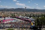 Giro d'Italia 2017 - 100th Edition - 11th stage Firenze - Bagno di Romagna 161 km - 17/05/2017 - Scenery - Firenze - photo Luca Bettini/BettiniPhoto©2017