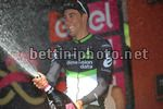 Giro d'Italia 2017 - 100th Edition - 11th stage Firenze - Bagno di Romagna 161 km - 17/05/2017 - Omar Fraile (ESP - Dimension Data) - photo Ilario Biondi/BettiniPhoto©2017