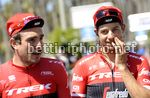 Tour of California 2017 - 4th stage Santa Barbara - Santa Clarita159.5 km - 18/05/2017 - Trek - Segafredo - photo Brian Hodens/BettiniPhoto©2017